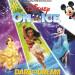 Disney on Ice: Dare to Dream「勇敢追夢」迪士尼冰上世界 (12/13-1/4)