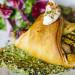 【美食偵查】耳目一新的組合 Elf Café : 中東元素+Vegan