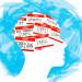 心理健康病例日增 恐造成16兆经济损失