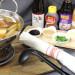 李錦記美味廚房 : 三款特色火鍋湯底在家輕鬆做