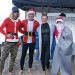 圣诞老人冲浪比赛 Surfing Santa Competition (11/17-18)
