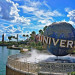 Universal Orlando年票省錢優惠!這樣做即免費額外送你6個月