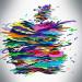 苹果纽约发表会 推出新款iPad Pro与Mac电脑