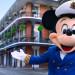 來一趟奇妙的海上旅程!迪士尼2020年遊輪即將接受預訂