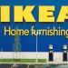 最近Ikea最红的不是瑞典肉丸,而是这只填充鲨鱼!