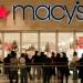 Black Friday購物情報!Macy's感恩節營業時間公佈