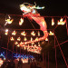 [小編探路] 傳統燈籠文化完美展現~月光森林燈籠藝術節 (10/26~1/6/2019)