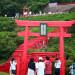 獲CNN評選知名日本神社 為外國客改名