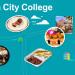 [漫游大学城系列] Caltech、PCC周边美食地图攻略!