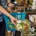 2800磅沙拉或受沙門氏菌、李斯特菌感染需召回!大型超市便利店均有售