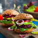 OpenTable全美50大素食餐厅名单出炉!这9家加州餐厅榜上有名