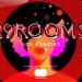 開始搶票!人氣互動藝術展覽「29Rooms」回歸洛杉磯 (12/5-9)