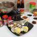 李锦记美味厨房 : 串串香  四川特色传统小吃