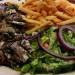 【美食偵察】道地阿根廷烤肉 LaLa's Argentine Grill