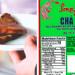 越南紮肉爆李斯特菌食安疑慮 將被召回