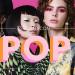 網美打卡機會!BeautyCon Pop 彩妝主題互動體驗展 (11/16-12/16)