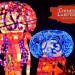 Chinese Lantern Festival 中國彩燈節 (11/15-1/6)