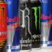 研究:能量饮料恐使血管变窄