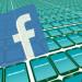 传脸书曾考虑将用户资料卖给第三方