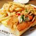 [特區漫遊] San Diego必吃海鮮餐廳及當紅小眾咖啡屋
