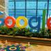 安撫員工不滿… Google宣布改變性騷擾事件處理政策