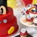 來一場Mickey Mouse慶生派對!Sam's Club推期間限定米奇三層蛋糕