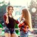 青少年吸電子菸氾濫…FDA將研擬嚴格販售限制