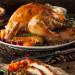 [編輯精選] 感恩節去哪吃? 別錯過這10家有美食又有氣氛的好餐廳!