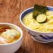 Tsujita版圖再擴大!週末新店開張免費請你吃拉麵