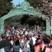 哈佛案延燒 亞裔社團與教授控告加州大學