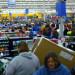 2018黑五 Walmart最讚優惠商品搶先看!