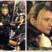 [有影片] 見義勇為!這群熱心路人阻止了一個在紐約地鐵上咒罵與攻擊無辜亞洲乘客的潑婦