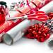打造绿色耶诞 环保人士吁全面淘汰包装纸