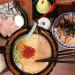 大膽嘗試! 名店日本一蘭拉麵將開一間不用豬肉的新店!