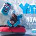 一月「學習滑雪月」Mt. High推出初學者優惠