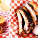 【美食偵查】Jav's Bar-B-Q 道地美國南方風味烤肉