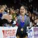 史上最年轻冰后 13岁华裔刘美贤 美花滑夺冠