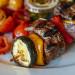 【美食偵查】Malbec Market 阿根廷多元化街坊式小超商