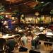 特區漫遊Glendale-3+Damon's Steak House