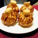 [特区漫游] Khinkali House~ 隐身于Glendale的超好吃乔治亚式饺子