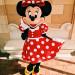 1/22 National Polka Dot Day! 圓點花紋的米妮爆款商品你有幾樣?