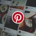 Pinterest揭曉2019年旅遊趨勢!荒廢城堡、秘島也在榜上