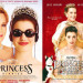 Princess Diaries續集要來了?安海瑟薇證實:努力中!