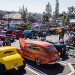 Whittier Classic Car Show 惠提爾經典老車聚展 (2/23)
