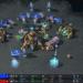 DeepMind團隊再以人工智慧系統擊敗《星海爭霸II》電競選手