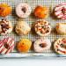 甜甜圈炸雞店Astro Doughnuts & Fried Chicken洛杉磯第二分店下月開幕!