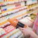 消費者報告最新調查:兒童果汁重金屬水平讓人憂心