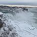 冰雪奇緣現實版!絕美電影場景再現尼亞加拉瀑布