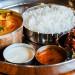 【美食偵查】Southern Spice 傳統道地南印度料理