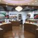 Umeken 直銷店探秘: 健康生活的動力發電機